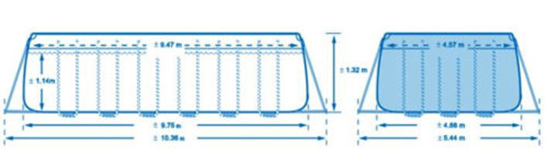 1532904985_POOL_Intex_baseyn