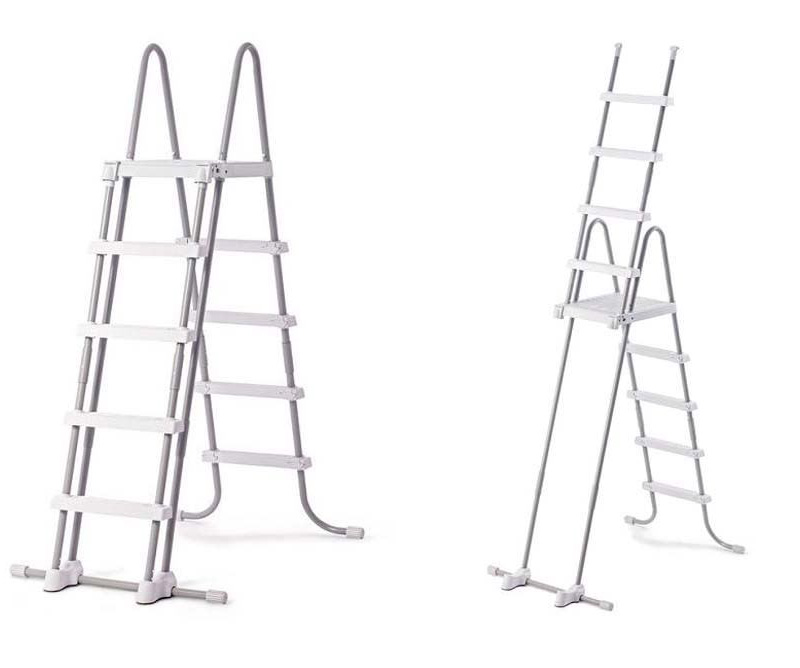 1532904985_pool_hovuz_intex