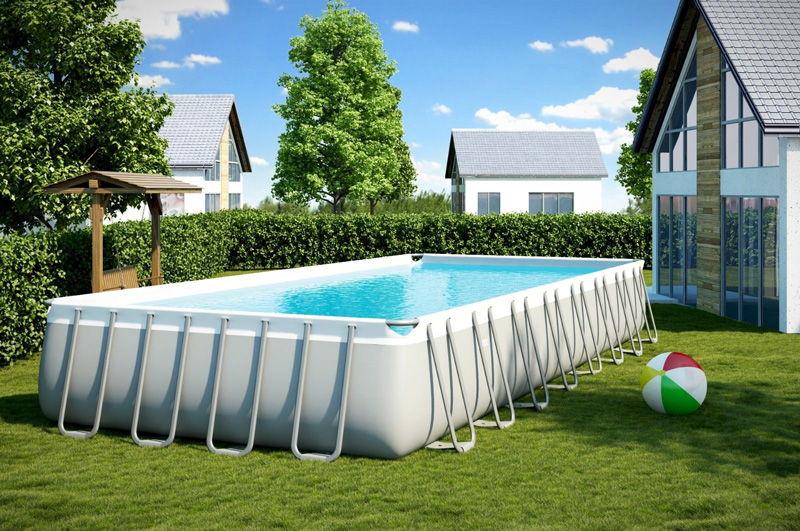 1532904985_swimming_pool_for_children_and_adults