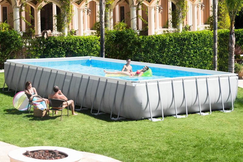 1532906446_tex_intex