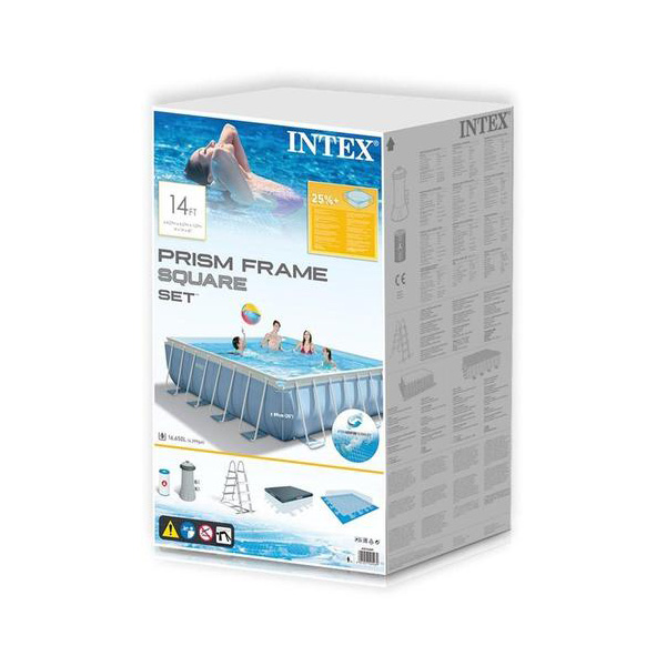 1533667172-intex-baseyn-28764