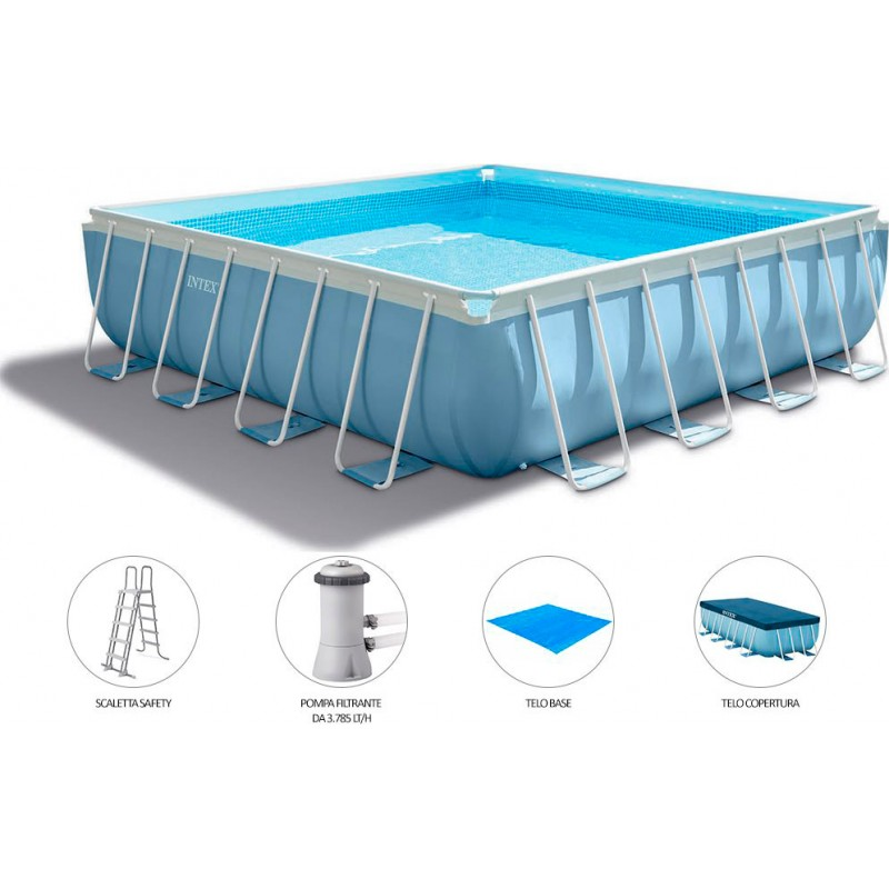 1533667172-pool-intex-28764