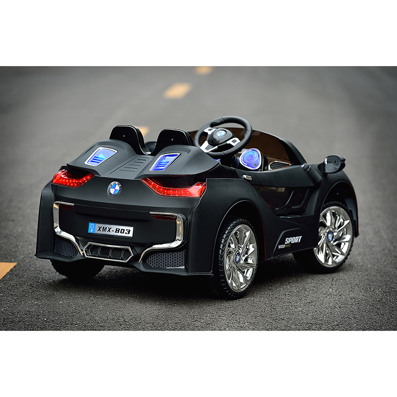 1566928294cheap-price-remote-control-kids-electric-cars (4)