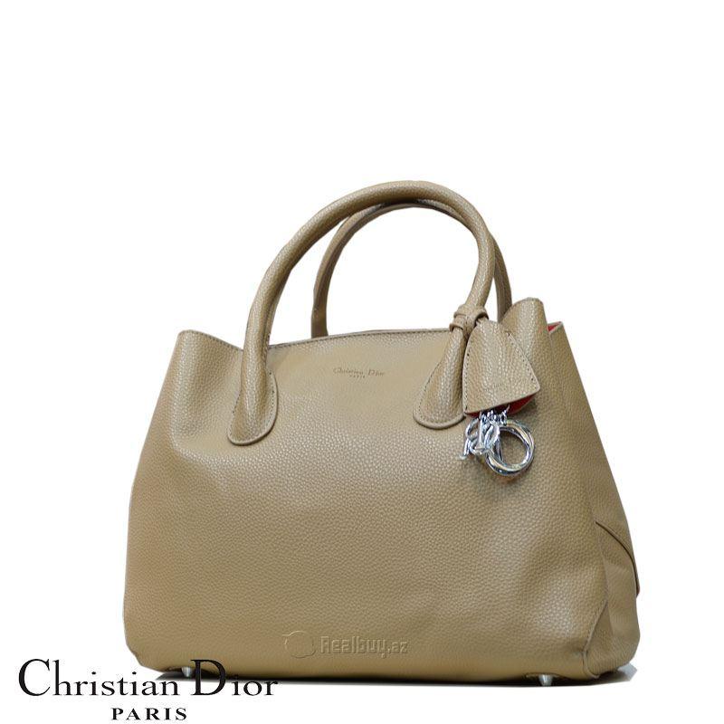 Christian Dior - Cantalar... sekilleri