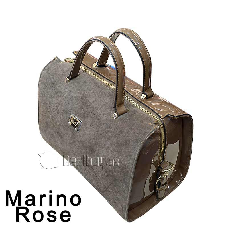 1460226010Marino_rose_sumki sekilleri