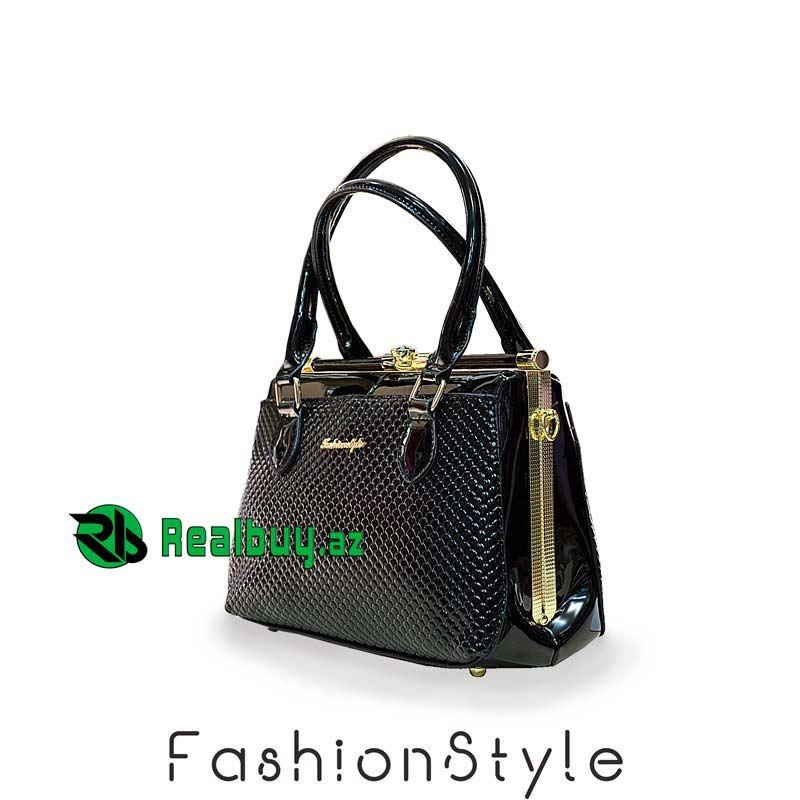 Brend Fashionstyle bag sekilleri