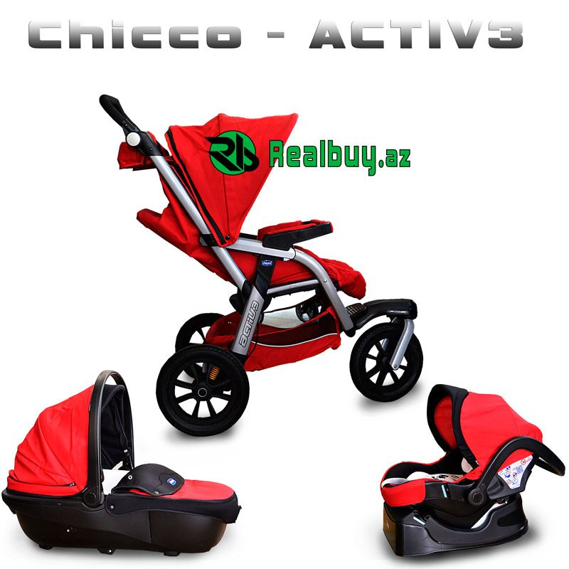 1464639240chicco_active3