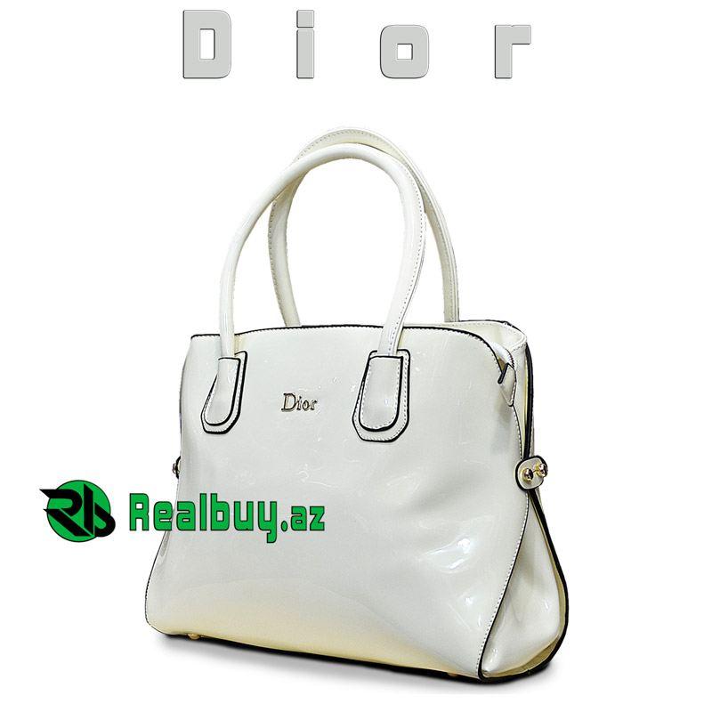 Dior çantaları sekilleri