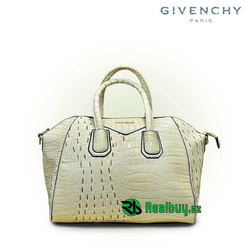 Çantalar Givenchy sekilleri
