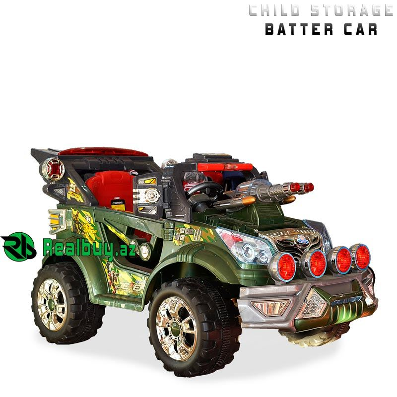 1466352812CHILD-STORAGE-BATTER-CAR sekilleri