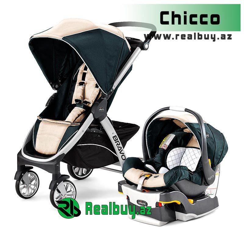 1469701858CHICCO-usaq-arabasi
