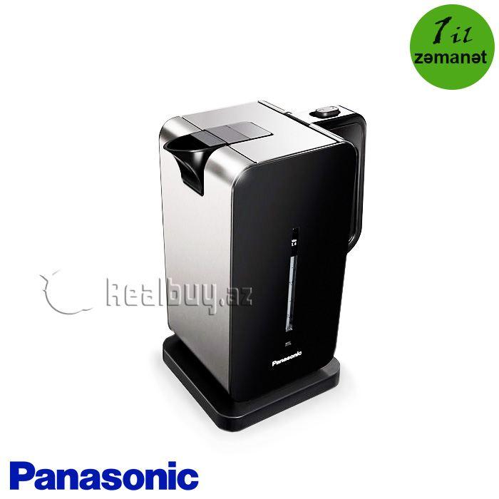 1477176370NC-DK1_PANASONIC sekilleri