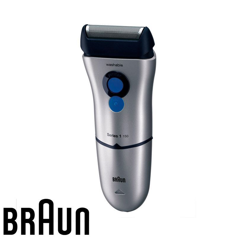 1479994731Braun-Series-1-150s