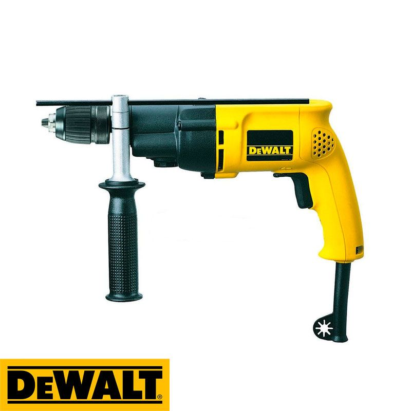 D21720 DEWALT  650 W - 2 ... sekilleri
