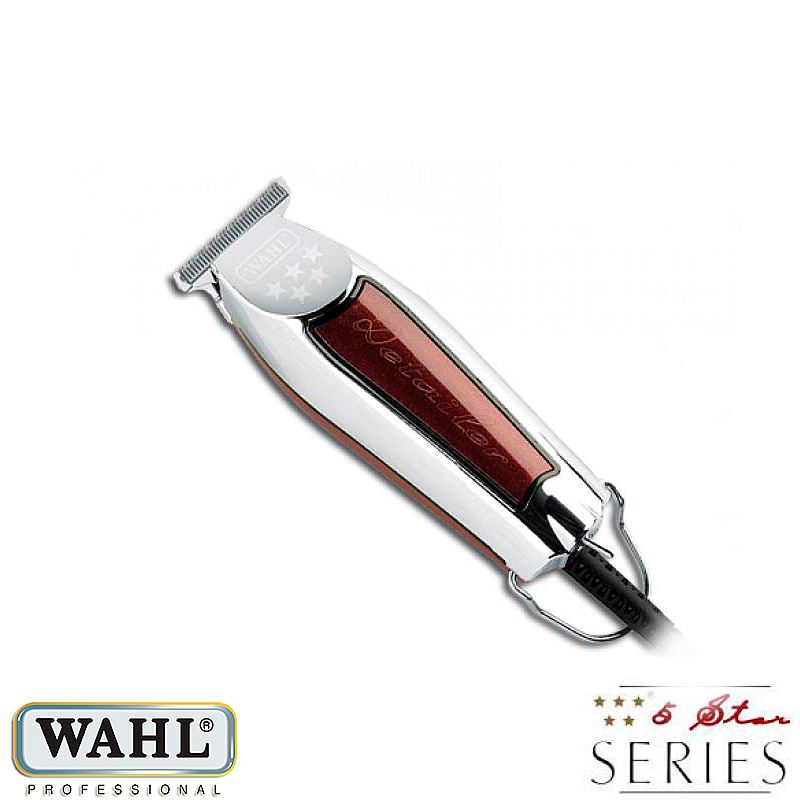 Wahl Detailer Hair Tattoo... sekilleri