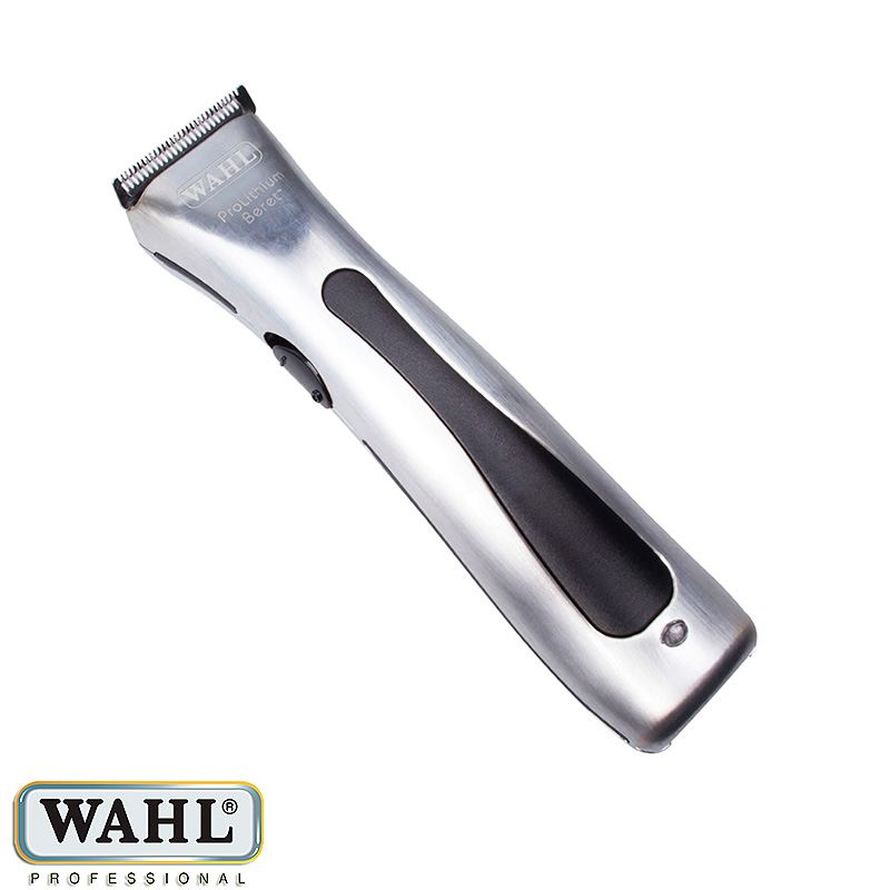 1482262939wahl-prolithium-beret-hair_trimmer sekilleri