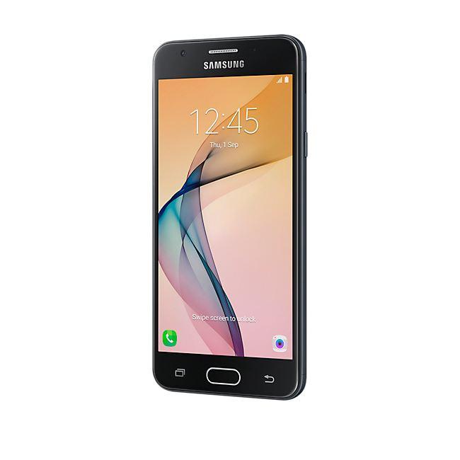 Samsung Galaxy J5 Prime G... sekilleri
