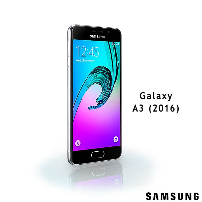 1484515868Samsung_Galaxy_J3_2016_black_qara sekilleri