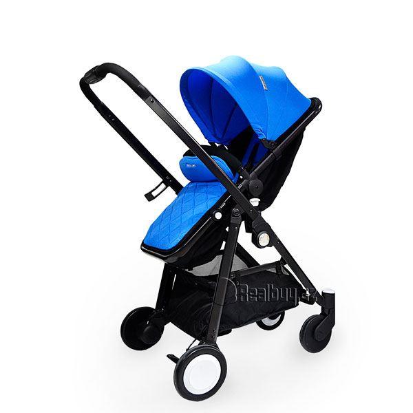 BABY Stroller sekilleri