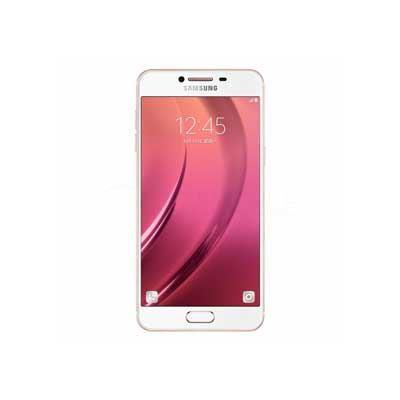 Samsung Galaxy C5  sekilleri