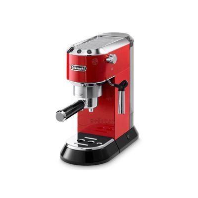 1489088185EC680R-kofe-cappucino-hazirlayan sekilleri