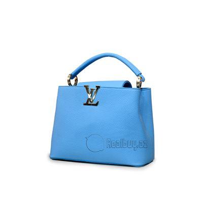 Luis Vuitton Çantaları sekilleri