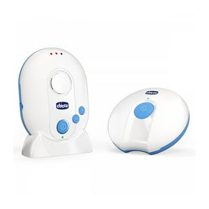 CHICCO BABY MONITOR AUDIO sekilleri