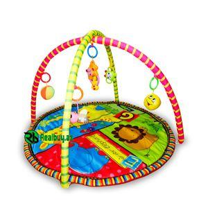 Uşaq oyun döşəkçəsi sekilleri