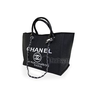 Chanel Yeni Dəb sekilleri