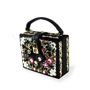 Dolce & Gabbana sekilleri