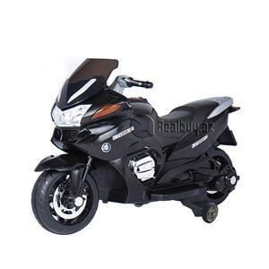 BMW R118 HZB motoskleti sekilleri