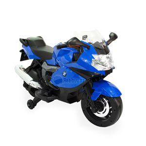 Motosklet BMW  sekilleri