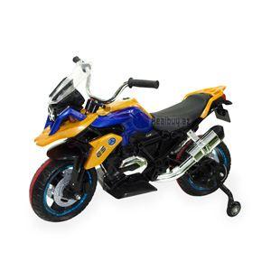 1495121623batareyali-motosklet sekilleri
