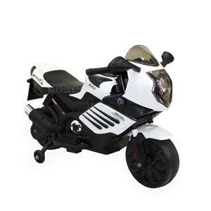 1495222852elektrik-motosklet sekilleri