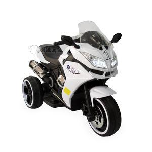 Zaryadkali motosklet sekilleri
