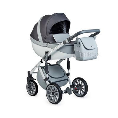 1496057059Anex_Stroller_2017_Q1(Sp15)-Gray_Cloud sekilleri