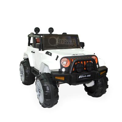 Masin Jeep sekilleri