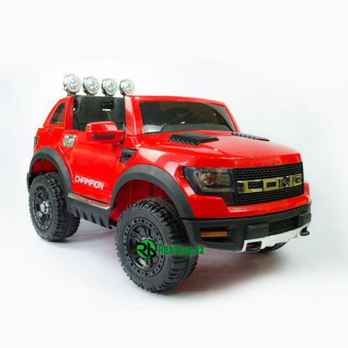 Ford Usaq masini BBH-1388 sekilleri