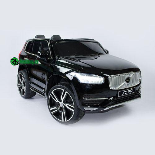 1500507315-Volvo-XC90-lisence-electrik-car sekilleri