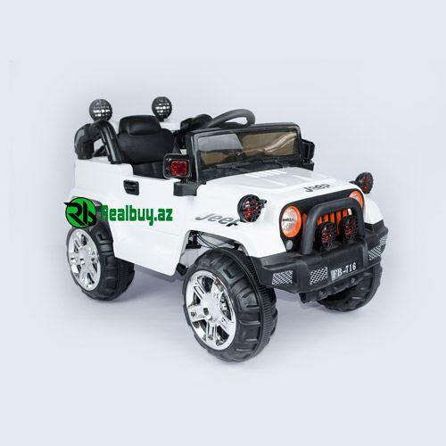 1500834238_Jeep_usaq_avtomobili sekilleri