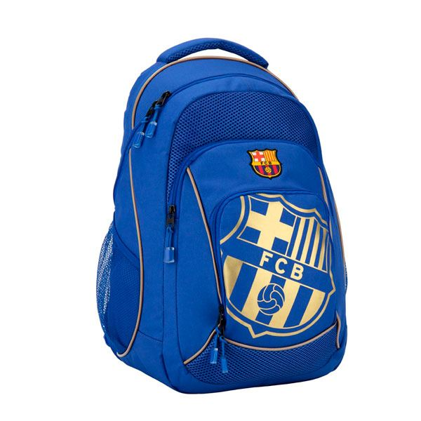 1501465688-KITE_814-FC_Barcelona_BC17-814L sekilleri