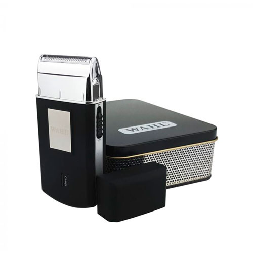 Wahl Mobile Travel Shaver sekilleri