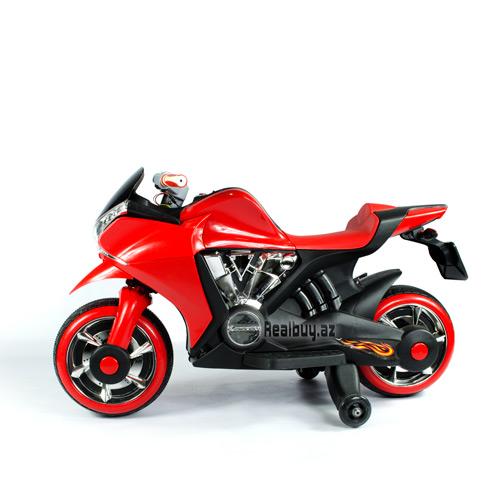 1511815771_X_ELEMENT_G1800_moto sekilleri