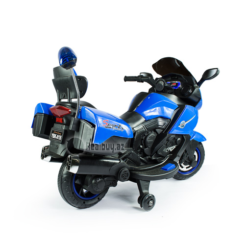 1513538355_polis_motosikleti_YBR-818 sekilleri