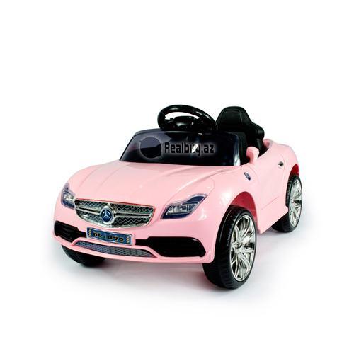 Mercedes HL-1098 Kids car sekilleri
