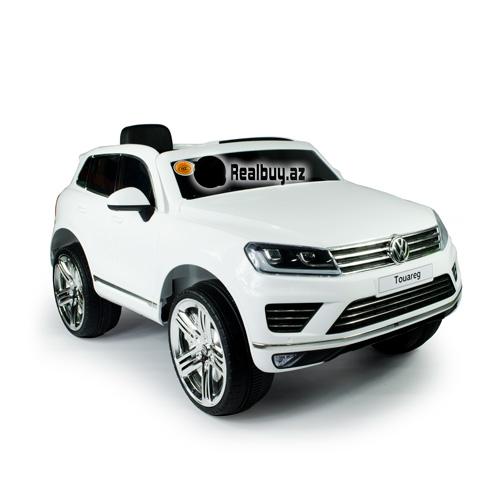 1522346299_lisenziyali_Volkswagen_Touareg sekilleri