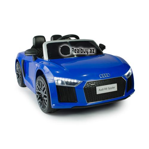 1522696523_Audi_R8_Spyder_avtomobili sekilleri