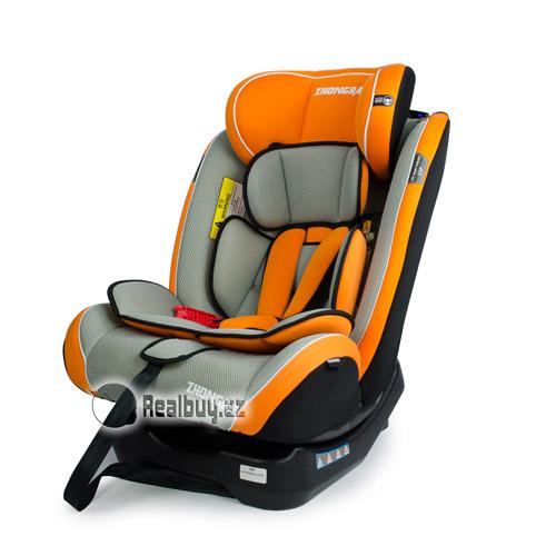 1526846992_zhongba_car_seat_ sekilleri