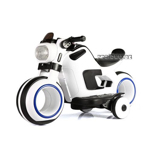 1529072915_usaq-motoskleti-tokla sekilleri