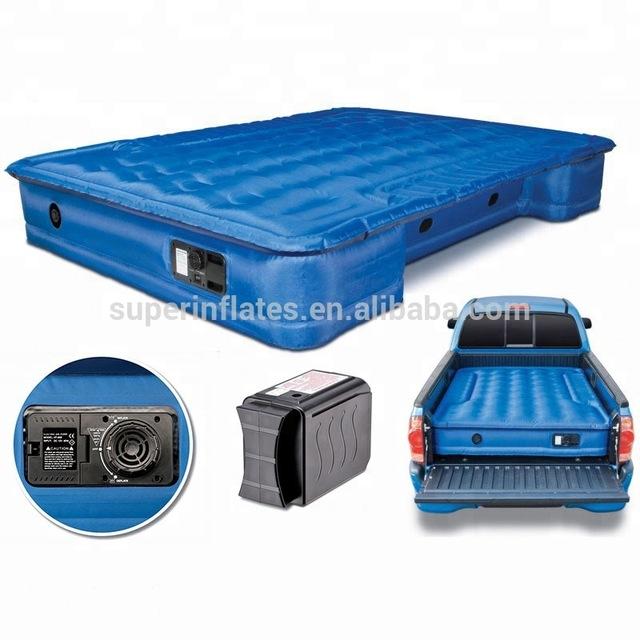 1537533793Vehicle-Original-Truck-Bed-Inflatable-Car-Bed.jpg_640x640 (1) sekilleri